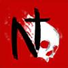 IIINegativeIII's avatar