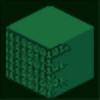 IIIRawsomeIII's avatar