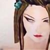 iiis5909's avatar