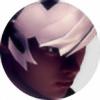 IIIXandaP's avatar