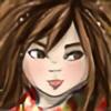 IIJaweenaII's avatar