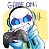 iiKimmyYT's avatar