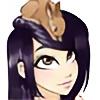 iiKiui's avatar