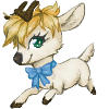 Iikkerson's avatar