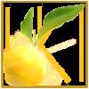 iikkiikkii's avatar