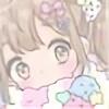 IIKokolo's avatar