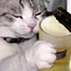Iikoo's avatar