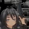 iiLaminexx's avatar