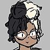 iilazzy's avatar