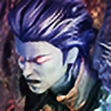 IilekteS's avatar