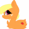 iiLetsRockx's avatar