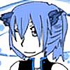 IILilithII's avatar