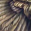 iilLuminair's avatar