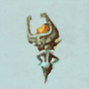 iiluckyiyouii's avatar