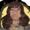 iiLullabyii's avatar