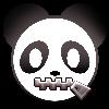 iilumine's avatar
