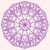 iiMagnificat's avatar