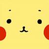 iimako's avatar