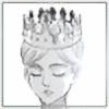 iimber's avatar