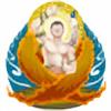 IIMEIPII's avatar