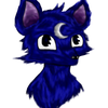 IIMooNFoXII's avatar