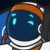IIMoonWalkerII's avatar