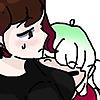 iimuchii's avatar
