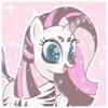 iinadyia's avatar