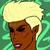 iinaitomea's avatar