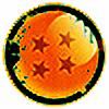 iIndus's avatar