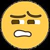 IINightmareII3768's avatar