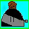 iiNinjaToaster's avatar