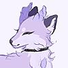 iinkbite's avatar