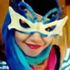iinqalbilavi's avatar