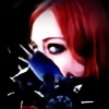 iinterfectorem's avatar