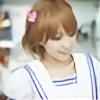iinu233's avatar