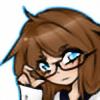iiNutxllaDreamz's avatar