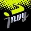 Iinvy's avatar