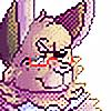 IIobotomutt's avatar