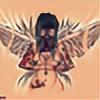 iiOFWGWKTAii's avatar