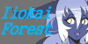 IiokaiForest's avatar