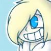 iiOmqEuxie's avatar