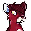 Iionboy's avatar