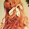 IIOrganzAII's avatar