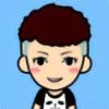 iiPandas's avatar