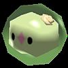 iiPudd1ng's avatar