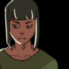 iiraeth's avatar