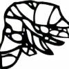 iiralfyii's avatar