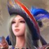 IIRevyII's avatar