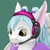 Iirly's avatar